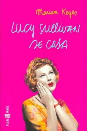 Lucy Sullivan se Casa / Lucy Sullivan is Getting Married
