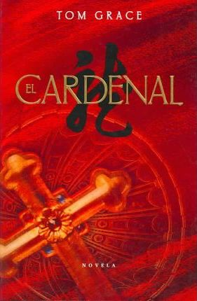 El cardenal/ The Secret Cardinal