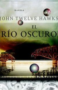 El rio oscuro/ The Dark River