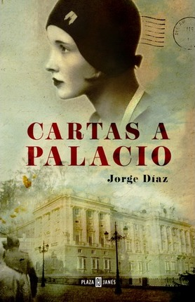 Cartas a palacio / Letters to the palace
