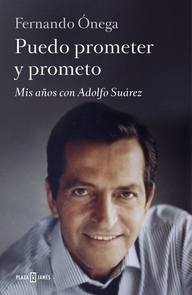 Puedo prometer y prometo / I Can Promise It And I Do