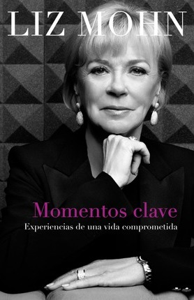 Momentos clave / Memorable moments