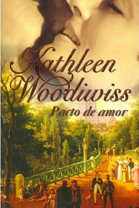 Pacto De Amor/ the Reluctant Suitor