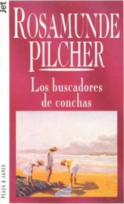 Los Buscadores De Conchas/Sea Shell Searchers