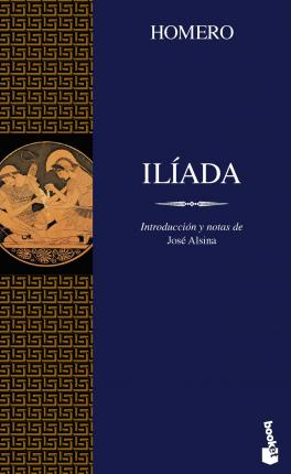 La Iliada / The Iliad