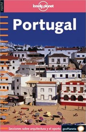 Portugal (Spanish Ed)