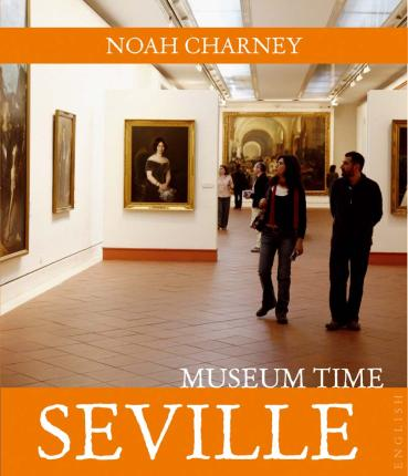 Seville museum time