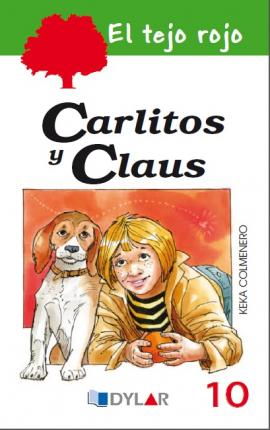 Carlitos y Claus