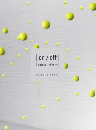 On-off, causa-efecto