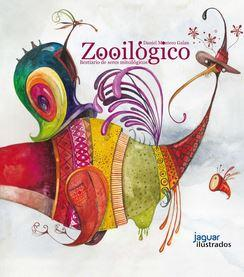 Zooilogico / Illogical Zoo