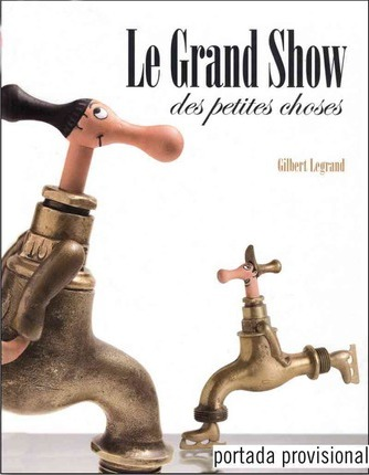 El gran show / The great show