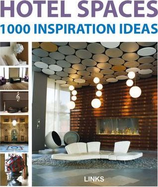 Hotel Spaces 1000 Inspiration Ideas