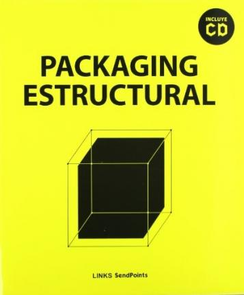 Packaging estructural