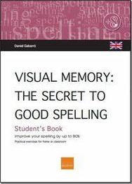 Visual Memory - The Secret To Good Spelling (uk)