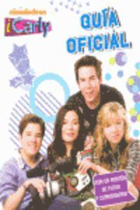 Guia Oficial - Icarly