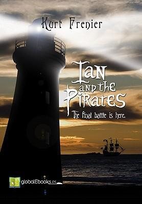 Ian and the Pirates