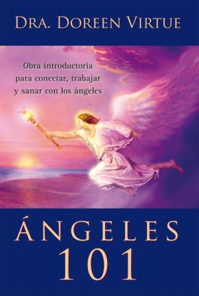 Ángeles 101 / Angels 101