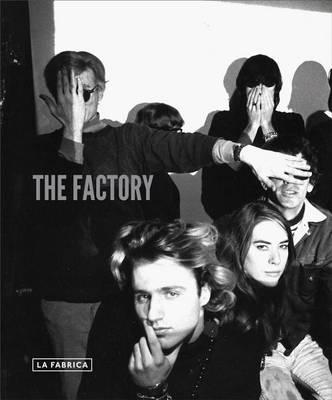 Factory: Photography And The Warhol Community