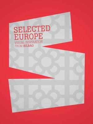 Selected Europe