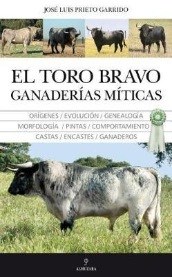 El toro bravo / The fighting bull
