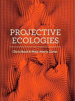 Projective Ecologies (Cancelled)