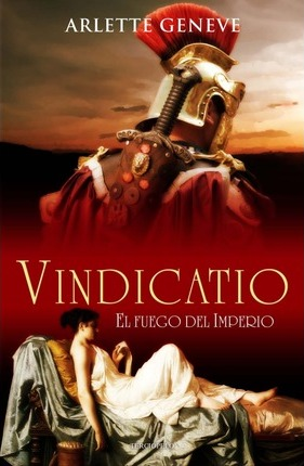 Vindicatio / Vindicatio