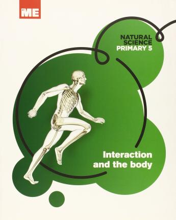 Interaction and the body