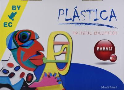 Art and craft pro-técnicas babali 5 escuelas católicas