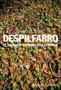 Despilfarro / Wastefulness