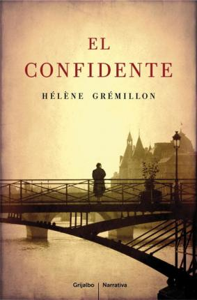 El confidente / The confident