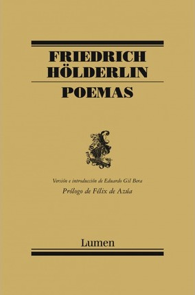 Poemas / Selected Poems And Fragments