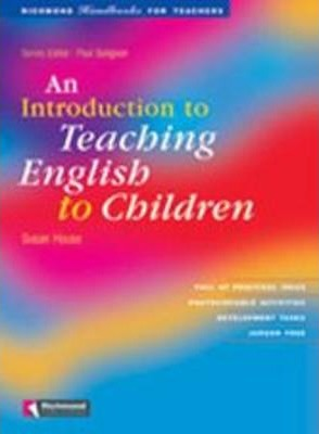 teaching english application essay This page contains the standard application for teaching positions in pennsylvania public schools in three formats: the essay can be handwritten.