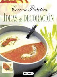 Ideas de decoración