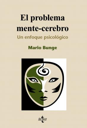the mind body problem The philosophical discussion of the existence of a mind/soul from plato to sadra via descartes.