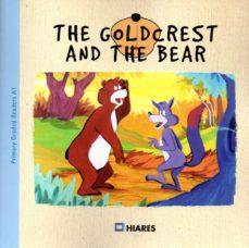 The Goldcrest and the Bear