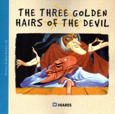 The Three Golden Hairs of the Devil