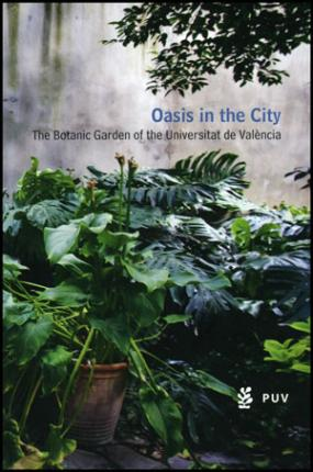 Oasis in the City