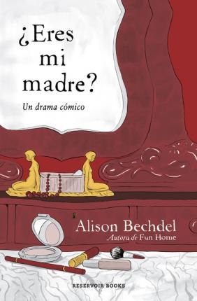 ¿Eres mi madre? / Are You My Mother?
