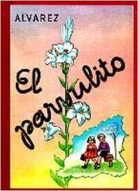 El Parvulito / Little Child