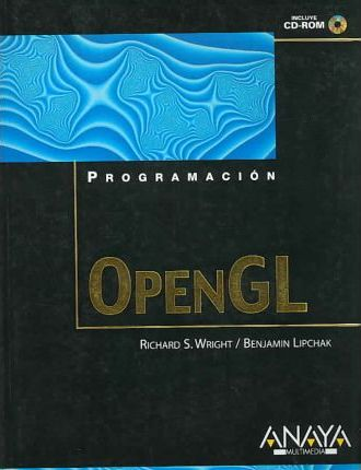 OpenGl / OpenGl Super Bible