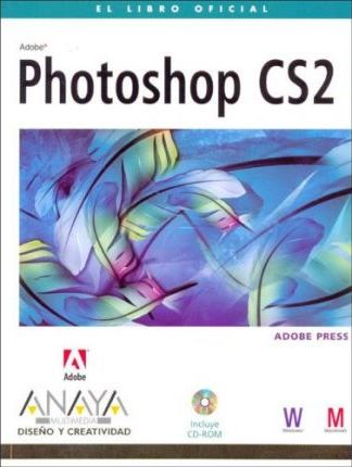Adobe Photoshop CS2 / Adobe Photoshop CS2