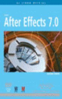After Effects 7.0 - Con DVD