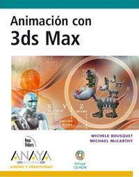 Animacion con 3DS max / Animation with 3ds Max