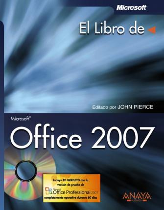 Microsoft Office 2007/ 2007 Microsoft Office System, Inside Out