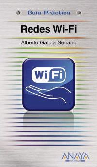 Redes Wi-Fi / Wi-Fi Networks