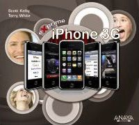 iPhone 3G/ The iPhone Book