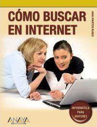 Como buscar en Internet/ How to Search the Internet