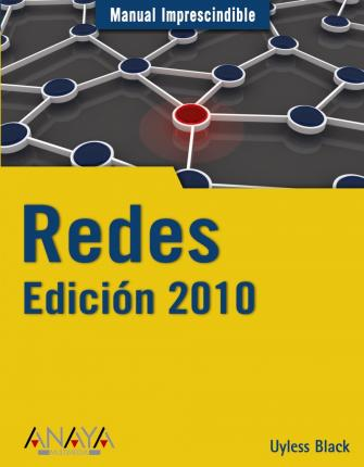 Redes 2010 / Network