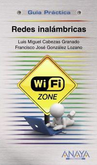 Redes inalambricas / Wireless Networking