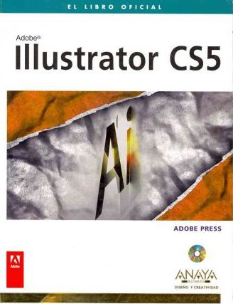 Illustrator CS5 / Adobe Illustrator CS5 Classroom in a Book